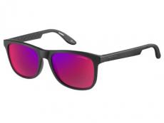 Sluneční brýle - Carrera CARRERA 5025/S DL5/MI