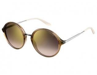 Kulaté sluneční brýle - Carrera CARRERA 5031/S RFC/QH