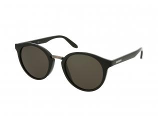 Sluneční brýle Panthos - Carrera Carrera 5036/S D28/NR