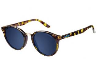 Sluneční brýle - Panthos - Carrera CARRERA 5036/S UTZ/KU