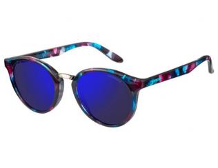 Sluneční brýle - Panthos - Carrera CARRERA 5036/S UZ4/XT