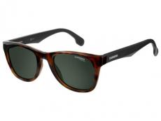 Sluneční brýle - Carrera CARRERA 5038/S 2OS/QT