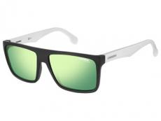Sluneční brýle - Carrera CARRERA 5039/S 4NL/Z9