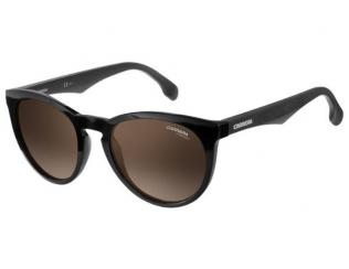 Sluneční brýle - Panthos - Carrera CARRERA 5040/S 807/HA
