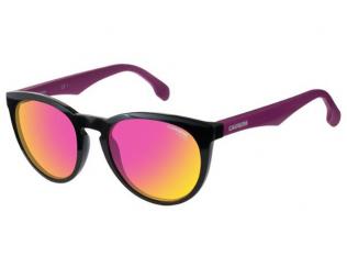 Sluneční brýle - Panthos - Carrera CARRERA 5040/S DKH/VQ