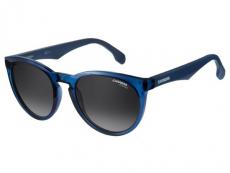 Sluneční brýle - Carrera CARRERA 5040/S PJP/9O