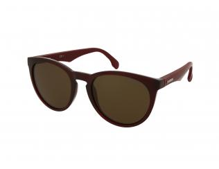 Sluneční brýle Panthos - Carrera Carrera 5040/S S85/70