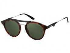Sluneční brýle - Carrera CARRERA 6008 100/DJ
