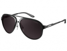Sluneční brýle - Carrera CARRERA 96/S GVB/NR