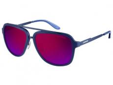 Sluneční brýle - Carrera CARRERA 97/S 97V/CP