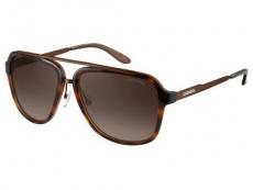 Sluneční brýle - Carrera CARRERA 97/S 98F/HA