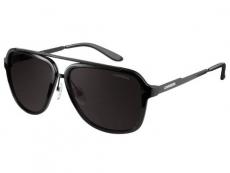 Sluneční brýle - Carrera CARRERA 97/S GVB/NR