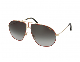 Sluneční brýle Carrera - Carrera Bound AU2/9O