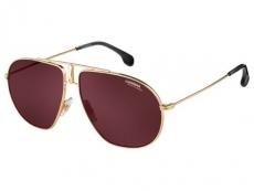 Sluneční brýle - Carrera BOUND J5G/W6