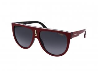 Oválné sluneční brýle - Carrera Flagtop 0A4/9O