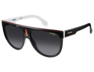 Sluneční brýle - Oválný - Carrera FLAGTOP 80S/9O
