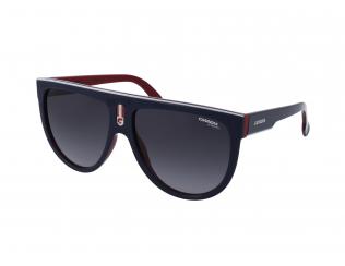 Oválné sluneční brýle - Carrera Flagtop 8RU/9O