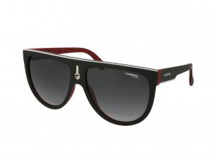 Oválné sluneční brýle - Carrera Flagtop BLX/9O