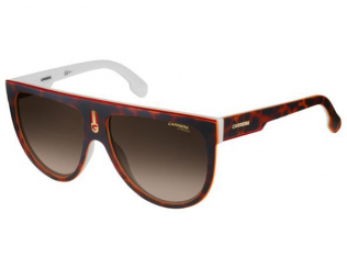 Sluneční brýle - Oválný - Carrera FLAGTOP C9K/HA