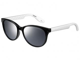 Sluneční brýle - Oválný - Carrera CARRERINO 12 MBP/T4