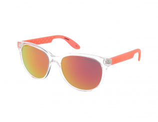 Oválné sluneční brýle - Carrera Carrerino 12 MCB/ZP