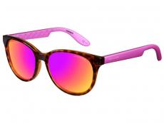 Sluneční brýle - Carrera CARRERINO 12 MCE/VQ