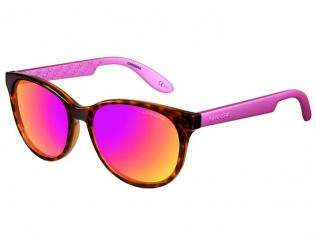 Sluneční brýle - Oválný - Carrera CARRERINO 12 MCE/VQ