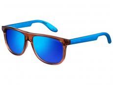 Sluneční brýle - Carrera CARRERINO 13 MBG/Z0