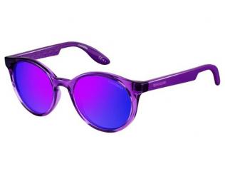 Sluneční brýle - Panthos - Carrera CARRERINO 14 KNN/TE