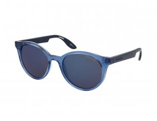 Sluneční brýle Panthos - Carrera Carrerino 14 KNQ/XT