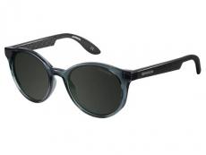 Sluneční brýle - Carrera CARRERINO 14 KVT/6E