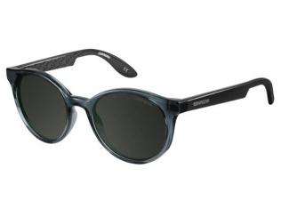 Sluneční brýle - Panthos - Carrera CARRERINO 14 KVT/6E