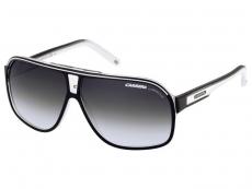 Sluneční brýle - Carrera GRAND PRIX 2 T4M/9O