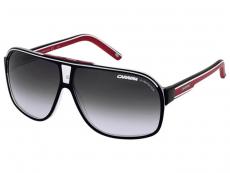 Sluneční brýle - Carrera GRAND PRIX 2 T4O/9O