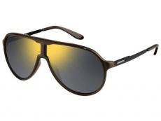 Sluneční brýle - Carrera NEW CHAMPION 8H7/MV