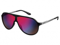 Sluneční brýle - Carrera NEW CHAMPION LB0/BJ