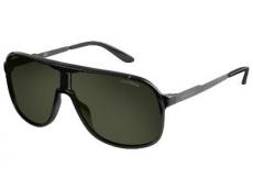 Sluneční brýle - Carrera NEW SAFARI GVB/QT