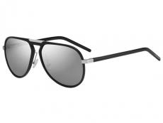 Sluneční brýle - Christian Dior Homme AL13.2 10G/SS
