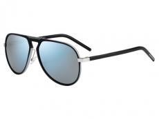 Sluneční brýle - Christian Dior Homme AL13.2 UFR/T7