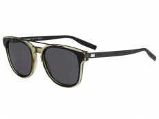 Sluneční brýle - Christian Dior Homme BLACKTIE211S VVL/Y1