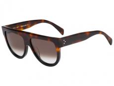 Sluneční brýle - Celine CL 41026/S AEA/Z3