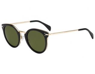 Kulaté sluneční brýle - Celine CL 41373/S ANW/1E