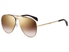 Sluneční brýle - Celine CL 41392/S J5G/QH