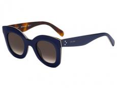 Sluneční brýle - Celine CL 41393/S 273/Z3