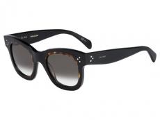 Sluneční brýle - Celine CL 41397/S T7D/Z3