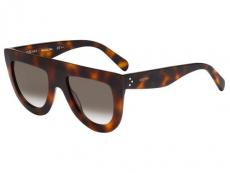 Sluneční brýle - Celine CL 41398/S 05L/Z3