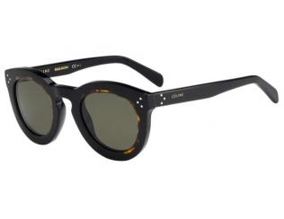 Sluneční brýle - Panthos - Celine CL 41403/S T7D/70