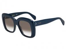 Sluneční brýle - Celine CL 41433/S EZD/Z3