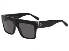 Sluneční brýle - Celine CL 41756 807/3H