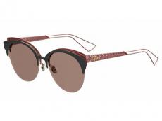 Sluneční brýle - Christian Dior DIORAMACLUB EYM/AP